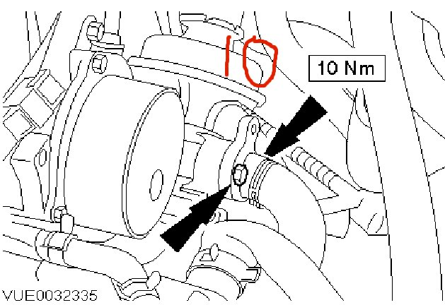 Get Toyota Window Stickers together with Sc300 Headlight Diagram additionally 89 Nissan 240 Wiring Diagram in addition 240sx 1jz Wiring Guide in addition 1992 Saab 900 Fuel Pump Relay Location. on nissan 240sx custom